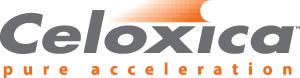 Celoxica - Pure Acceleration